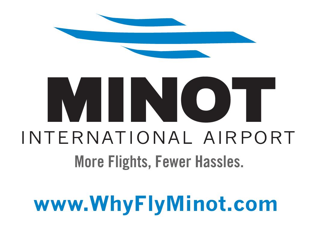 Minot_airport_tagline_final