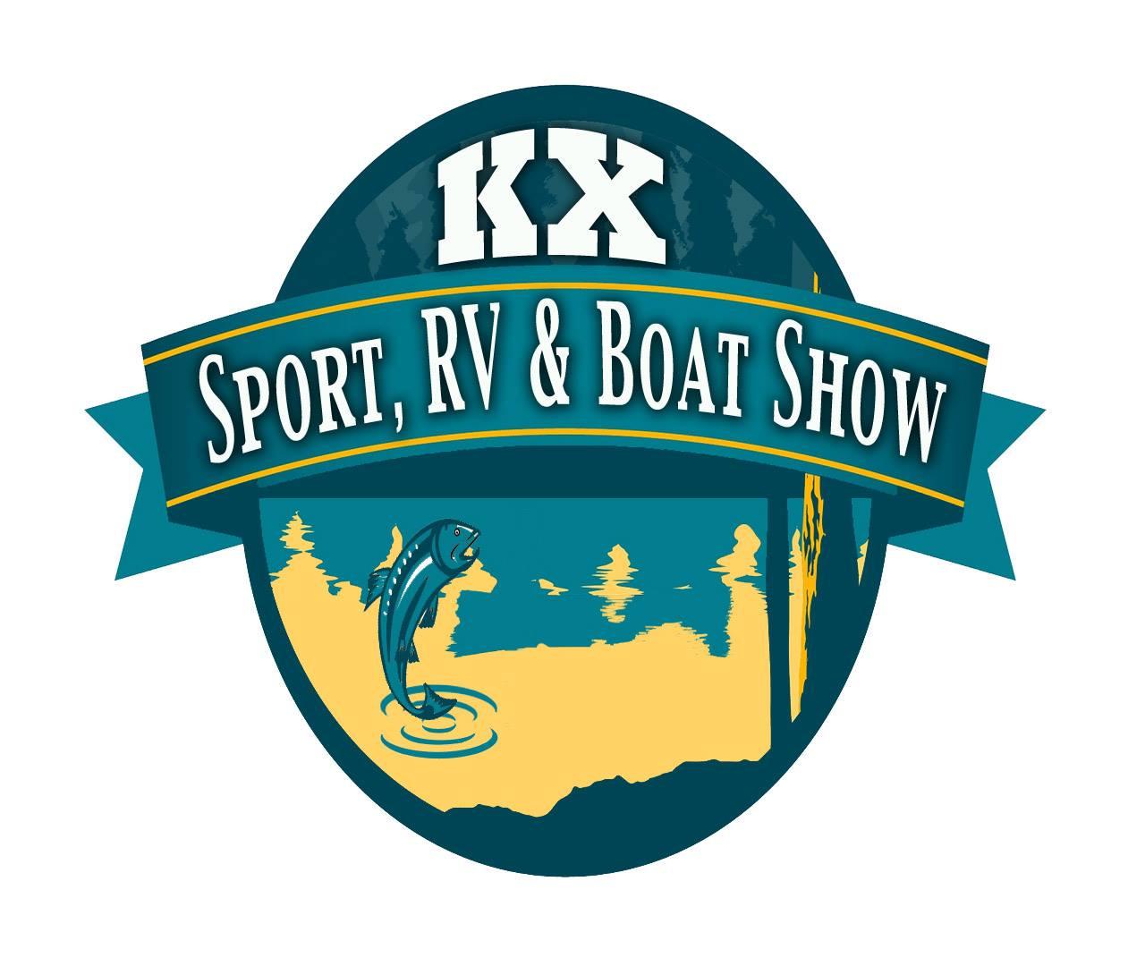 KX Sport Show