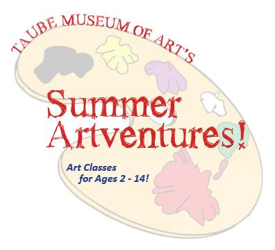 Artventures Logo_taube_web