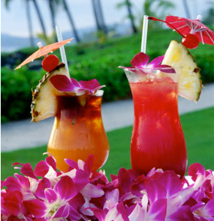aloha-bev