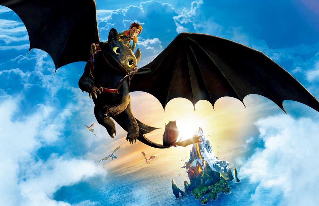 How-To-Train-Your-Dragon-Pictures-how-to-train-your-dragon-20793185-1024-663