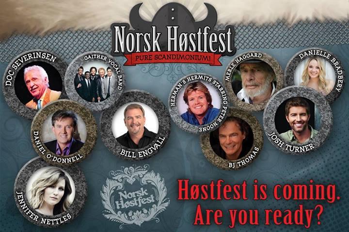A Hostfest_GreatHall
