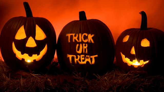 tricktreat