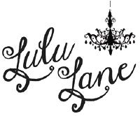LuluLane