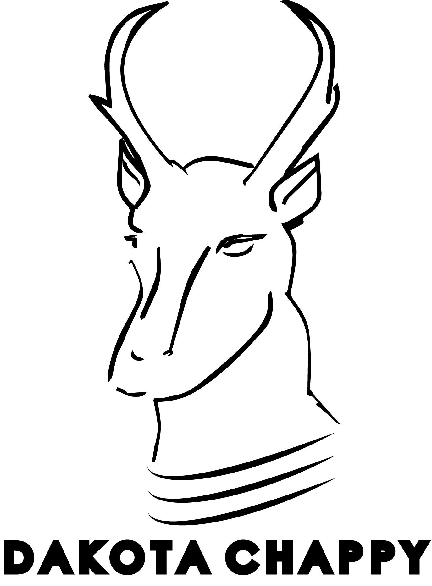 antelopecutout