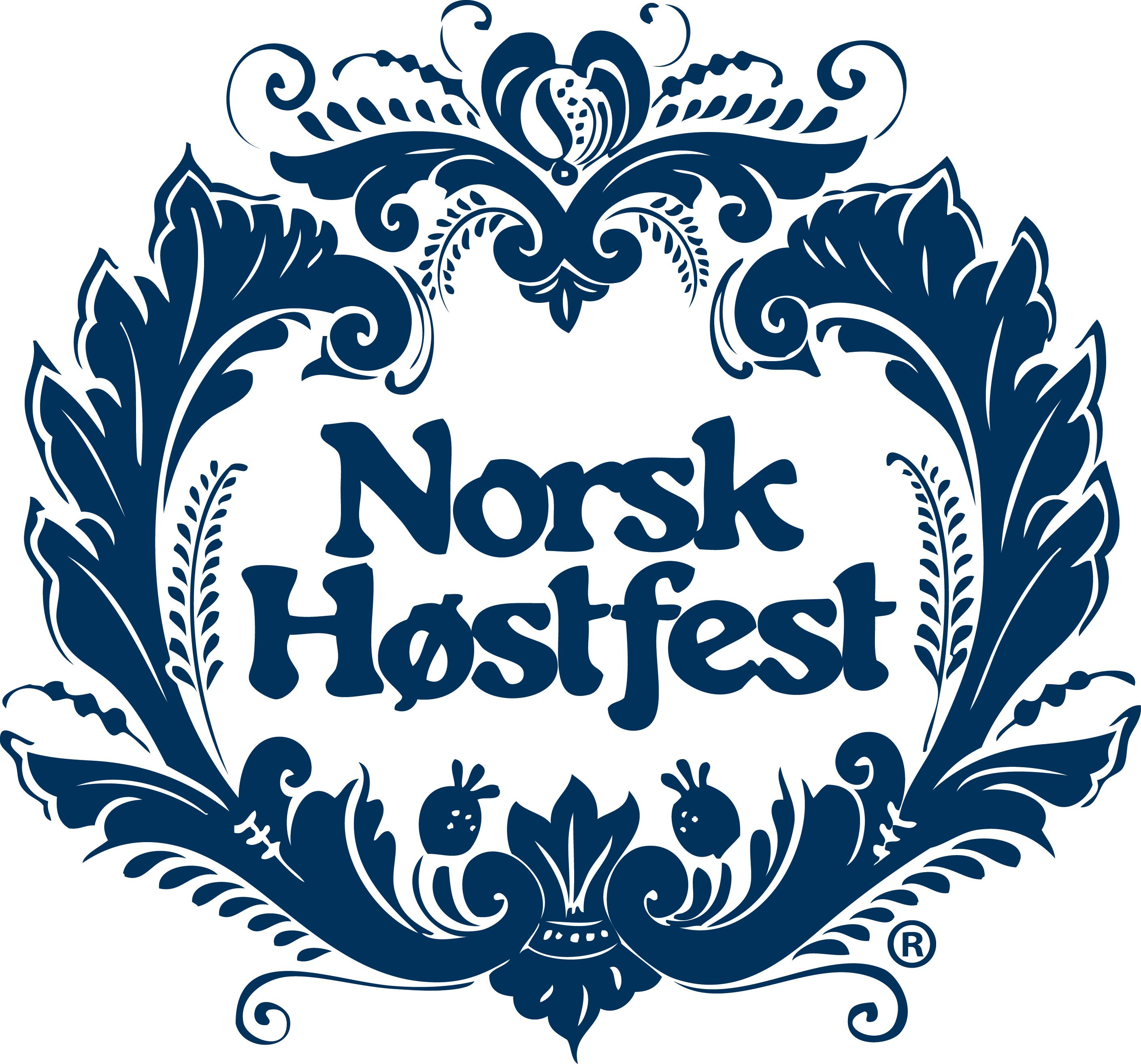 Hostfest Logo