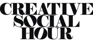 Creative Social Hour