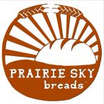 Priare sky breads