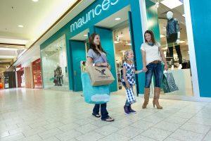 VM Shopping Photo