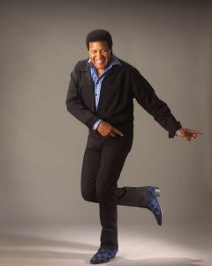 chubby-checker-photo01