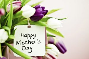 Mothers-Day-Photos-700x467
