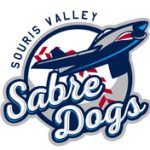 Sabre Dogs