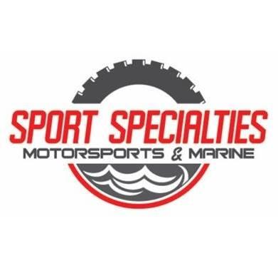 Sport Specialties
