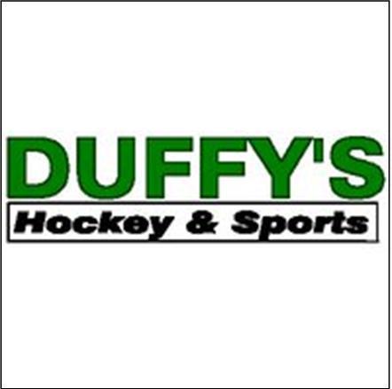 Duffey's Hockey & Sports