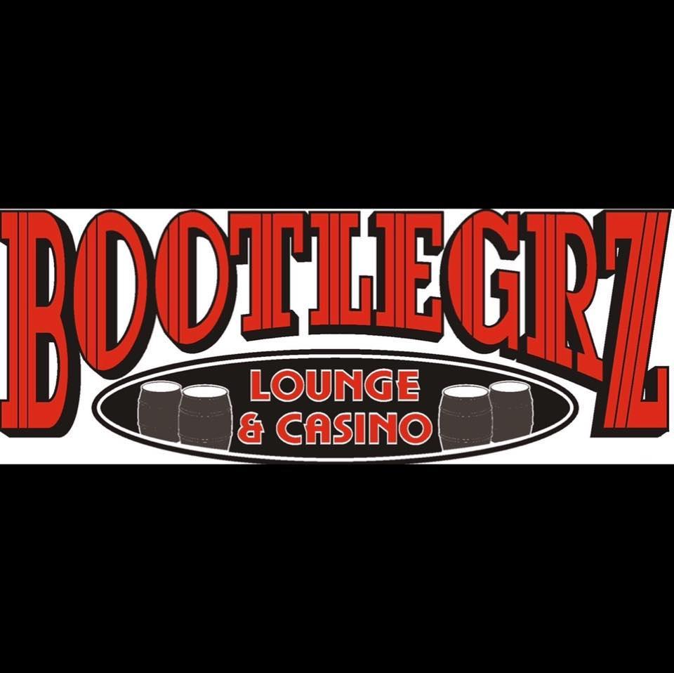 Bootlegrz