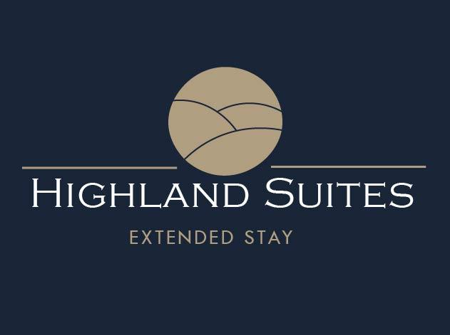Highland Suites