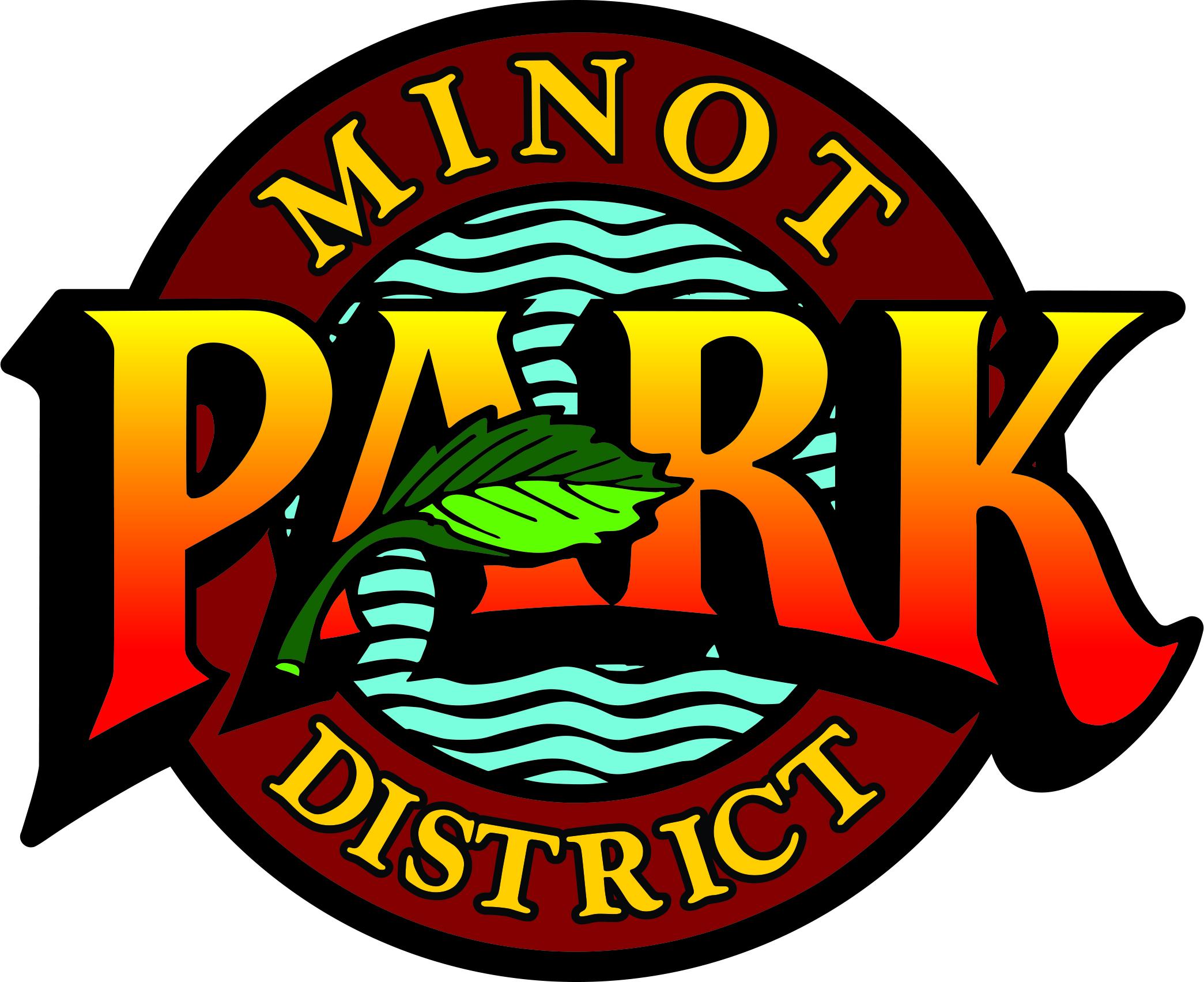 Dakota Bark Park