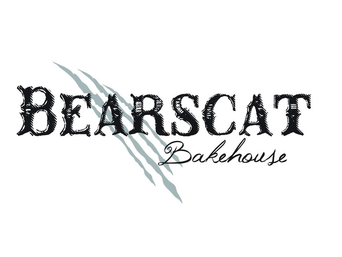 Bearscat Bakehouse