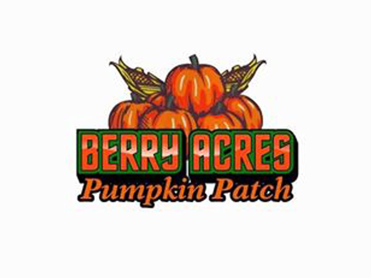 Berry Acres
