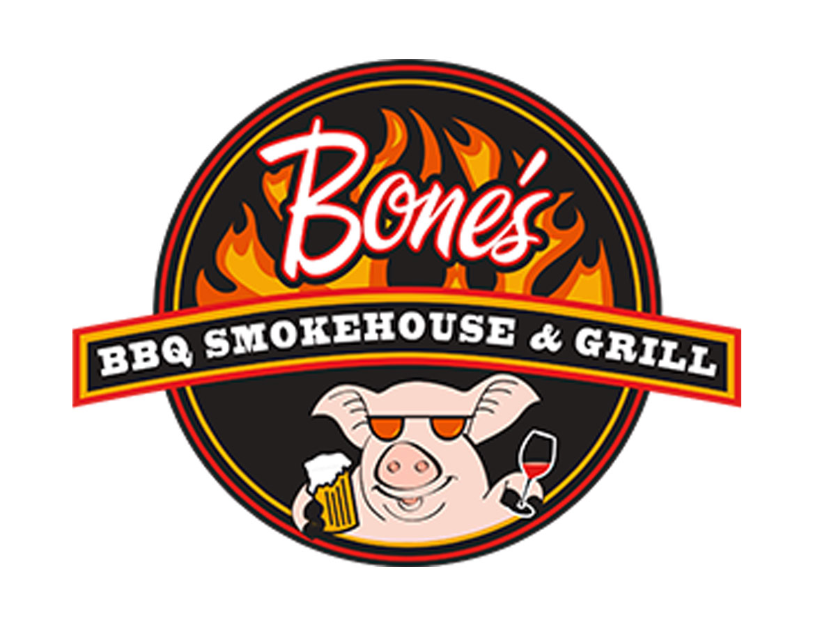 Bones BBQ