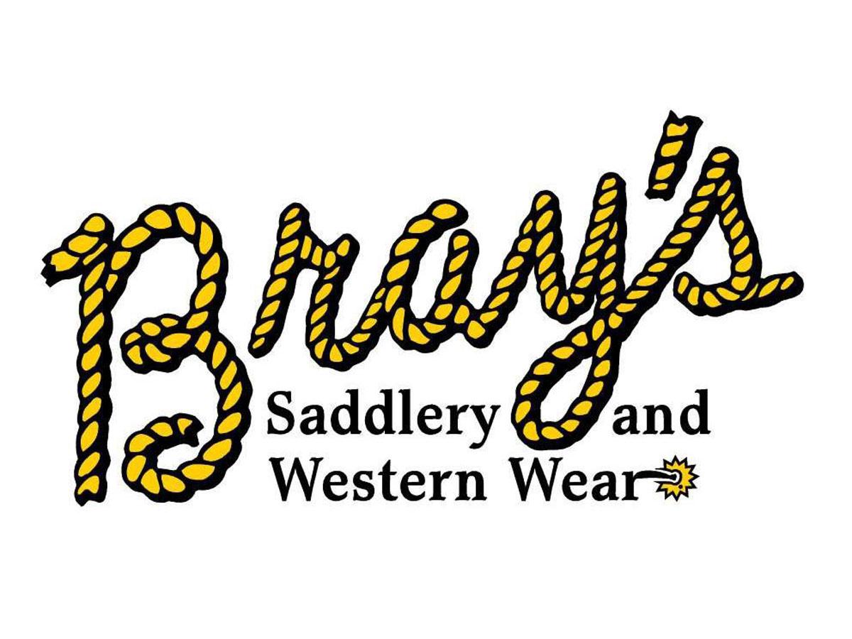 Bray's Saddlery