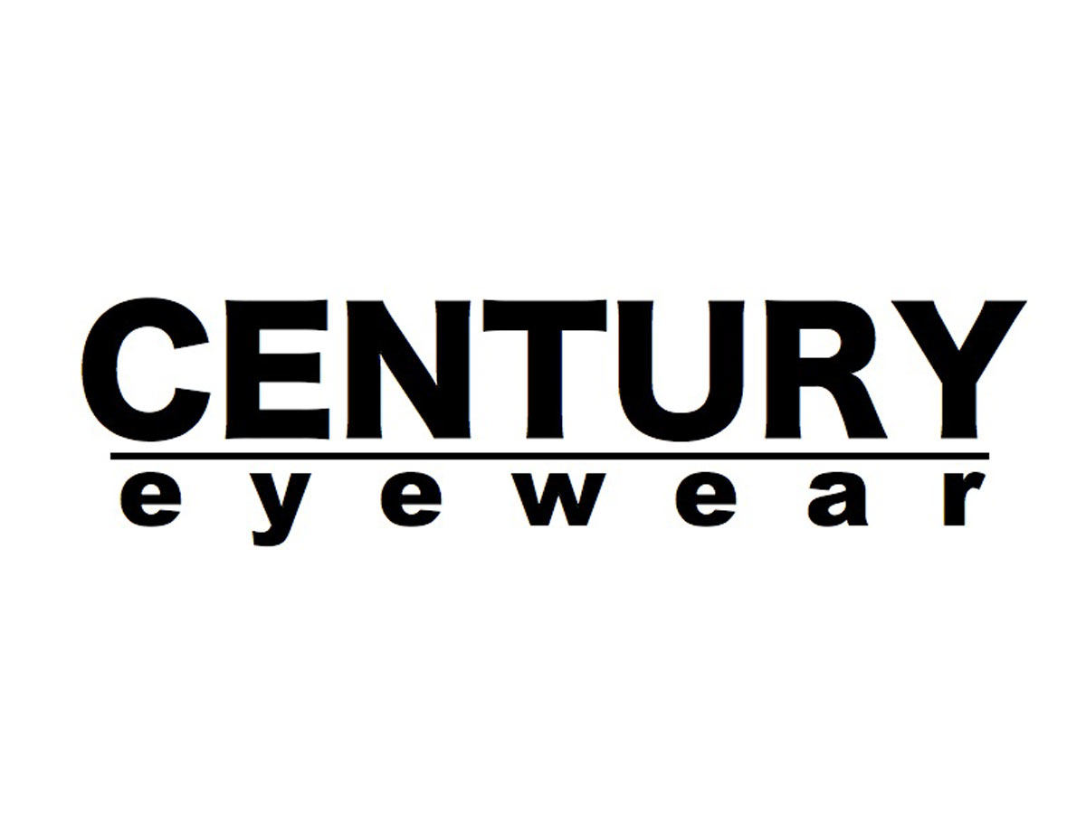 Century Eyewear