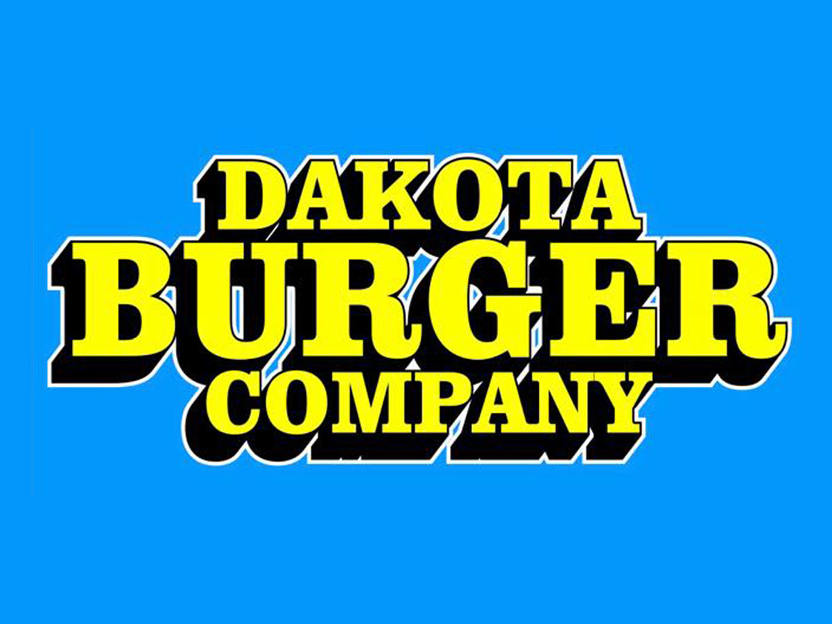 Dakota Burger