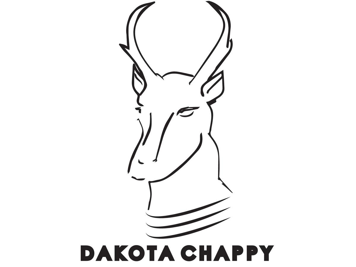 Dakota Chappy