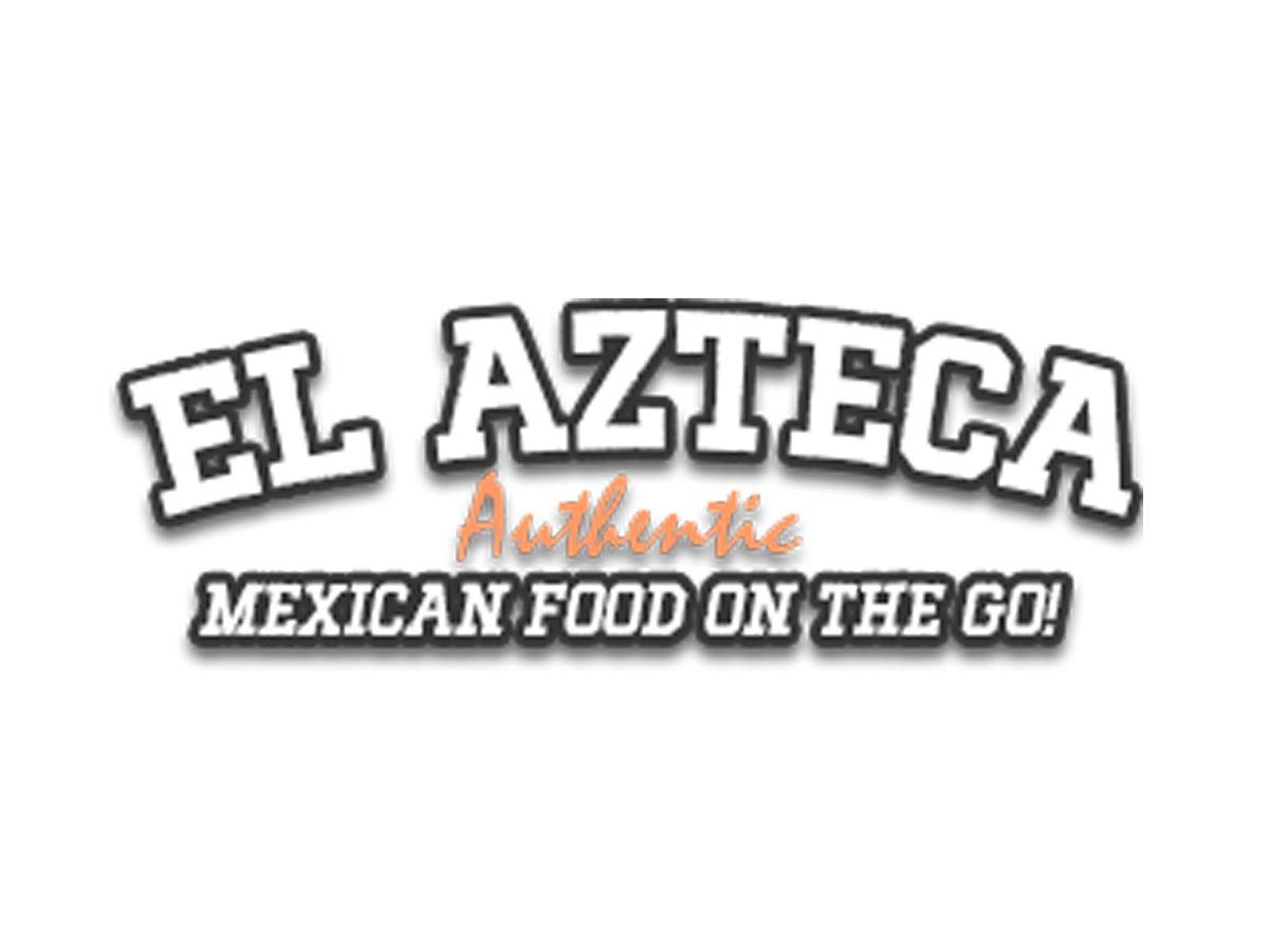 El Azteca