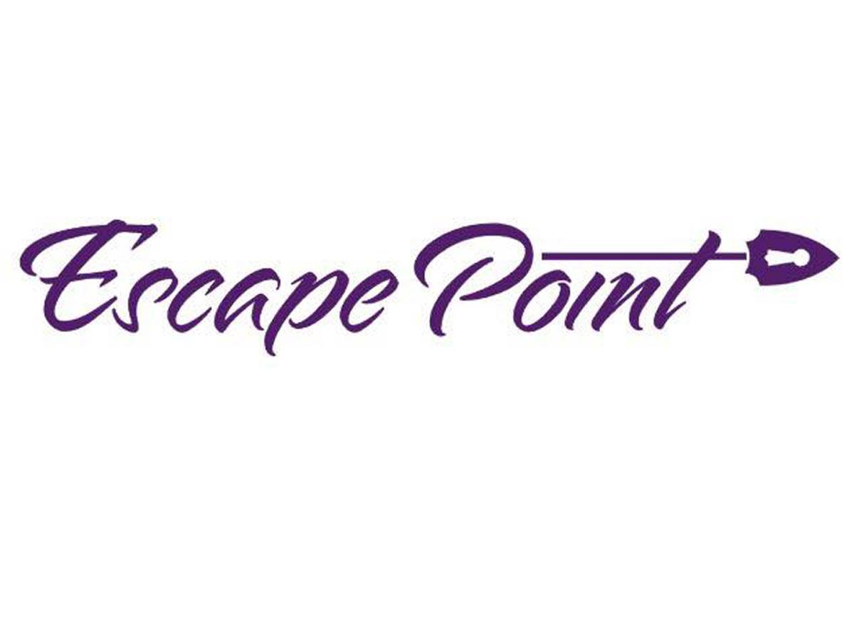 Escape Point