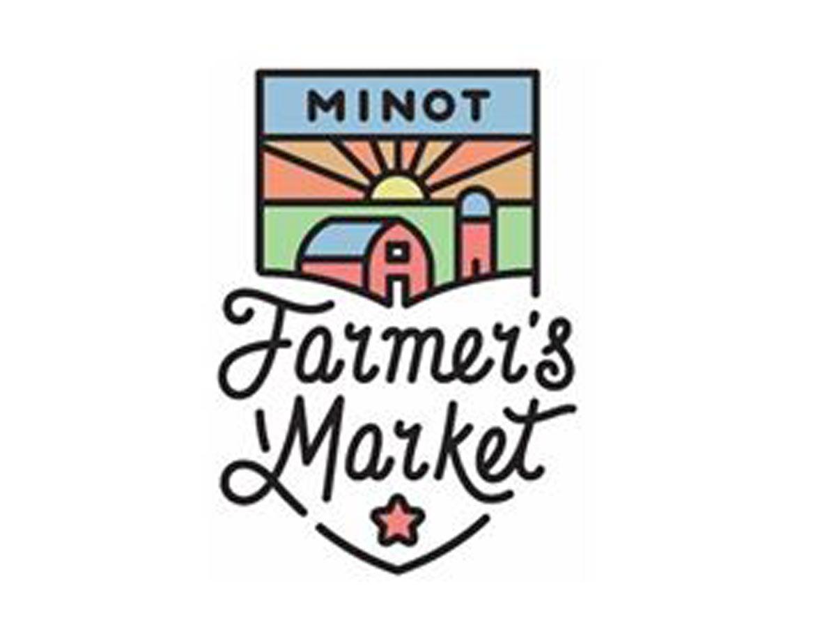 Minot Farmer's Market