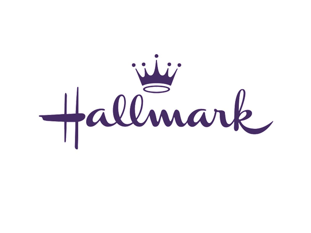 Lee's Hallmark