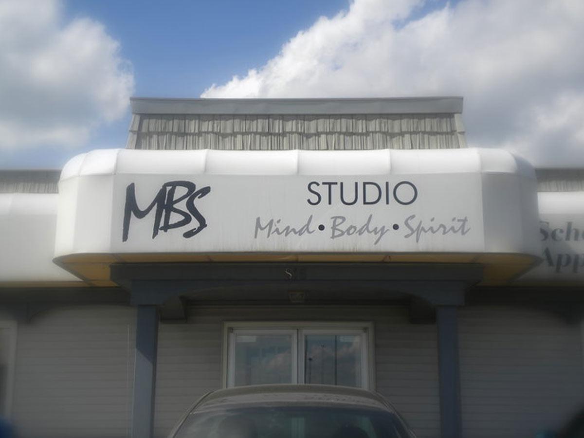 MBS Studio