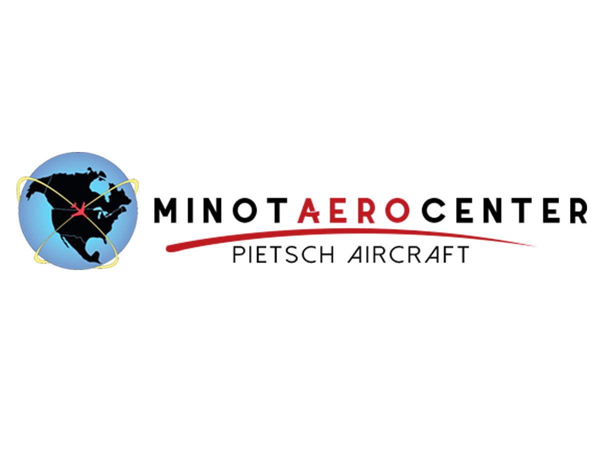 Minot Aero Center