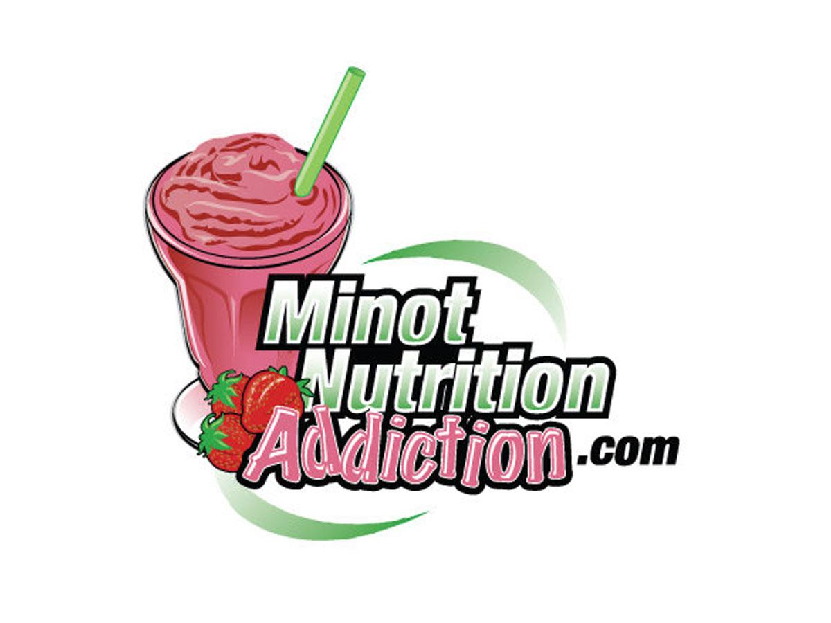 Minot Nutrition Addiction