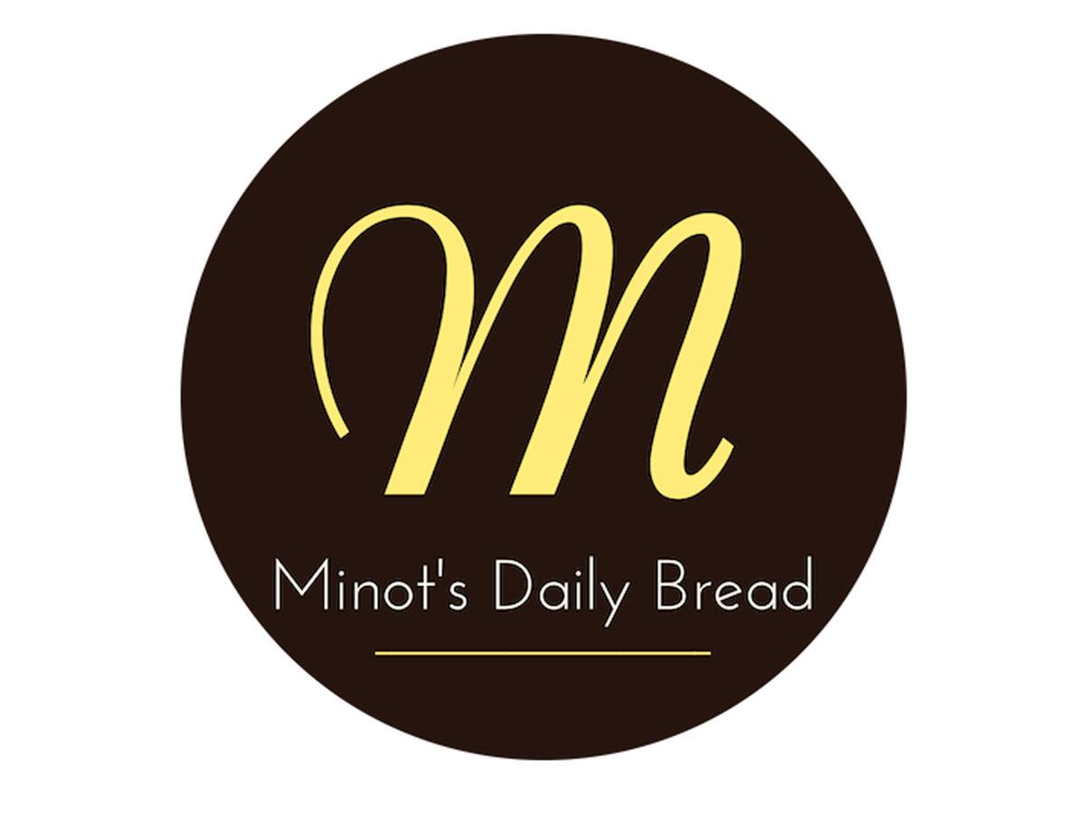 Minot's Daily Bread