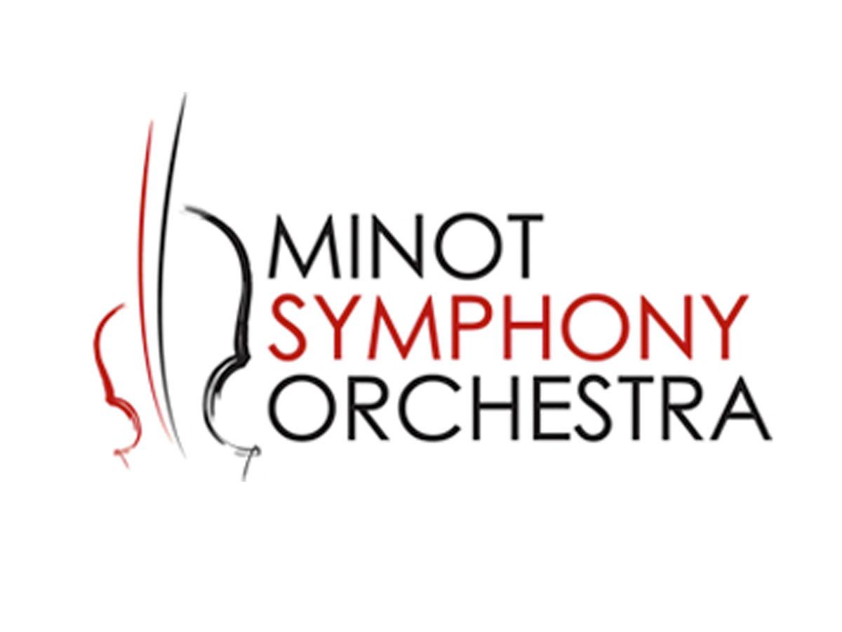 Minot Symphony
