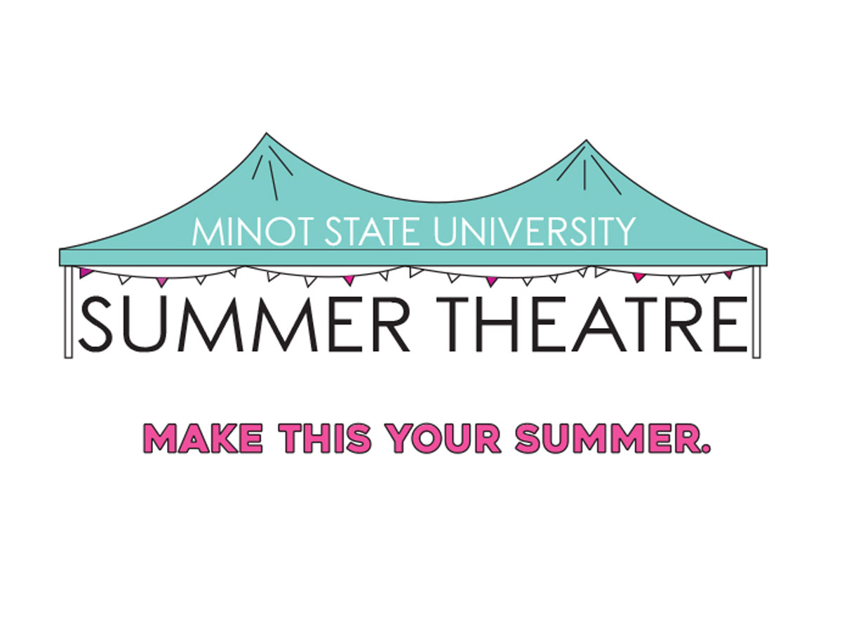 MSU Summer Theater