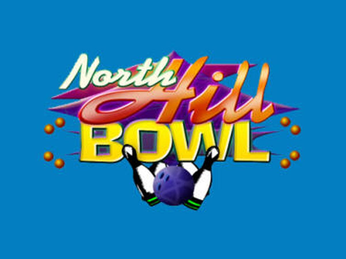 North Hill Bowl