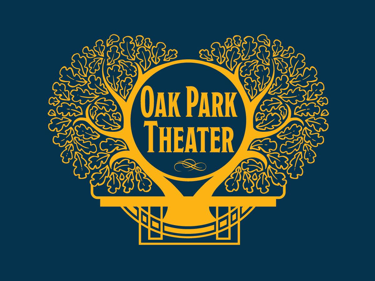 Oak Park Theater