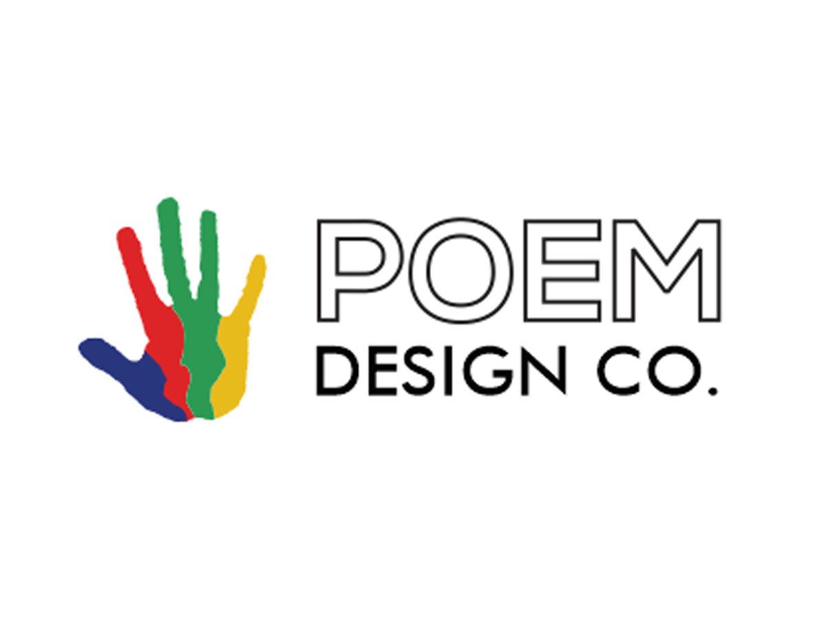 POEM Design Co
