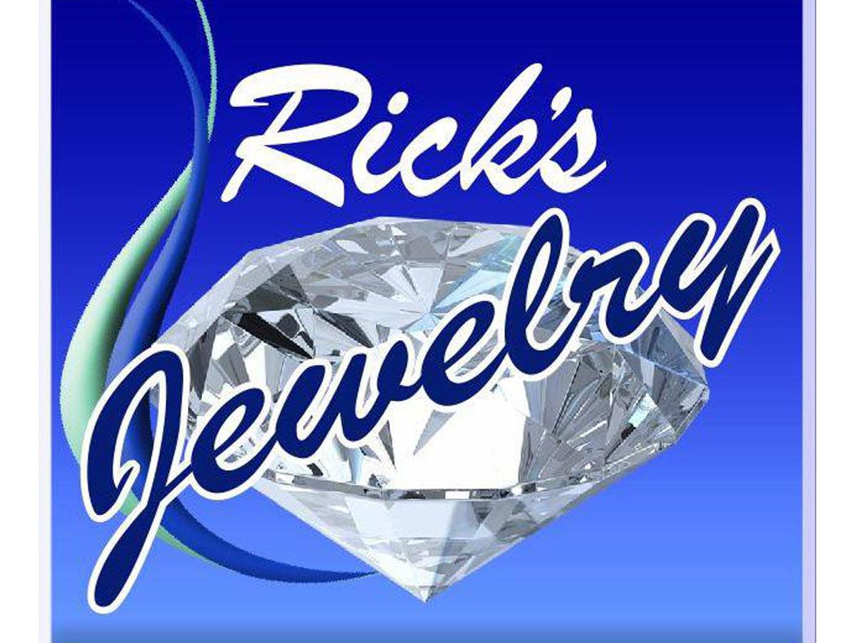 Rick's Jewelry