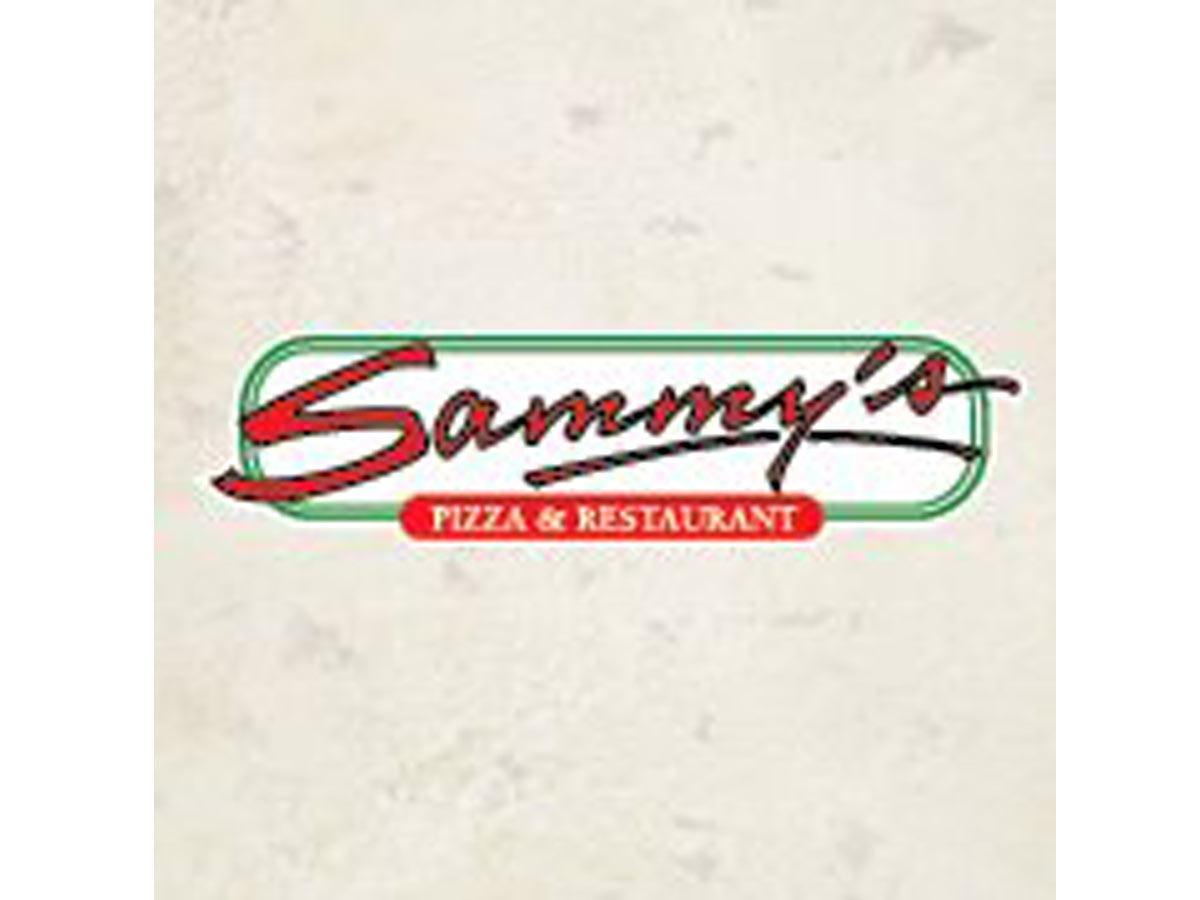 Sammy' Pizza