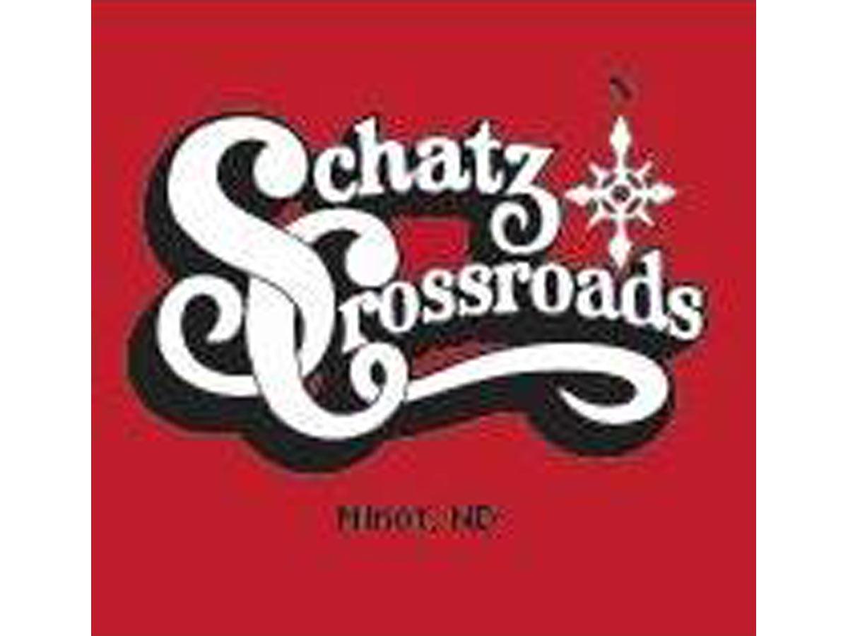 Scahtz Crossroads