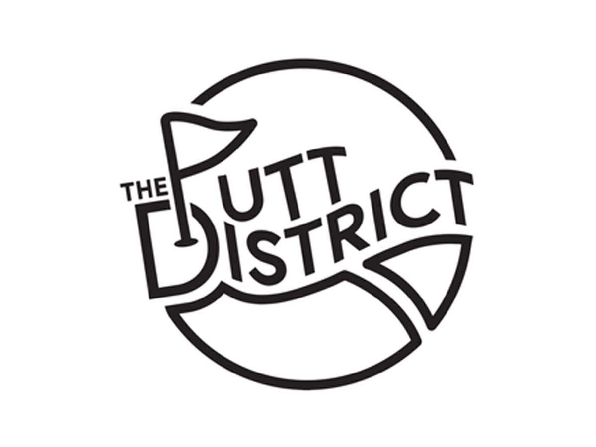 Putt District