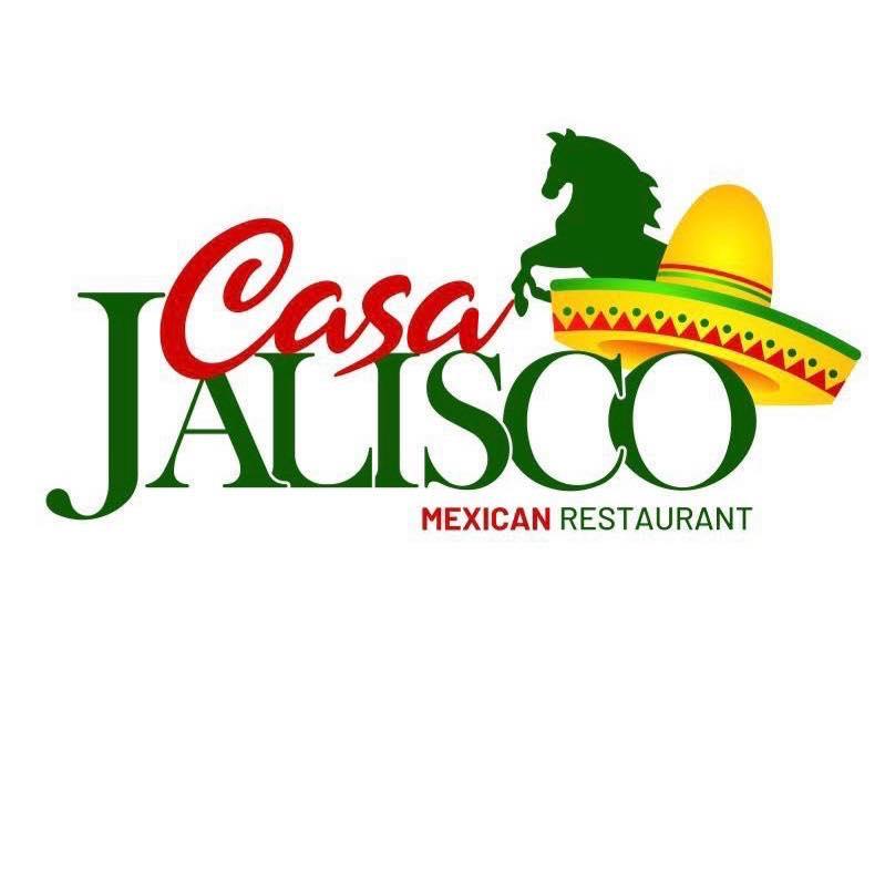 Casa Jalisco