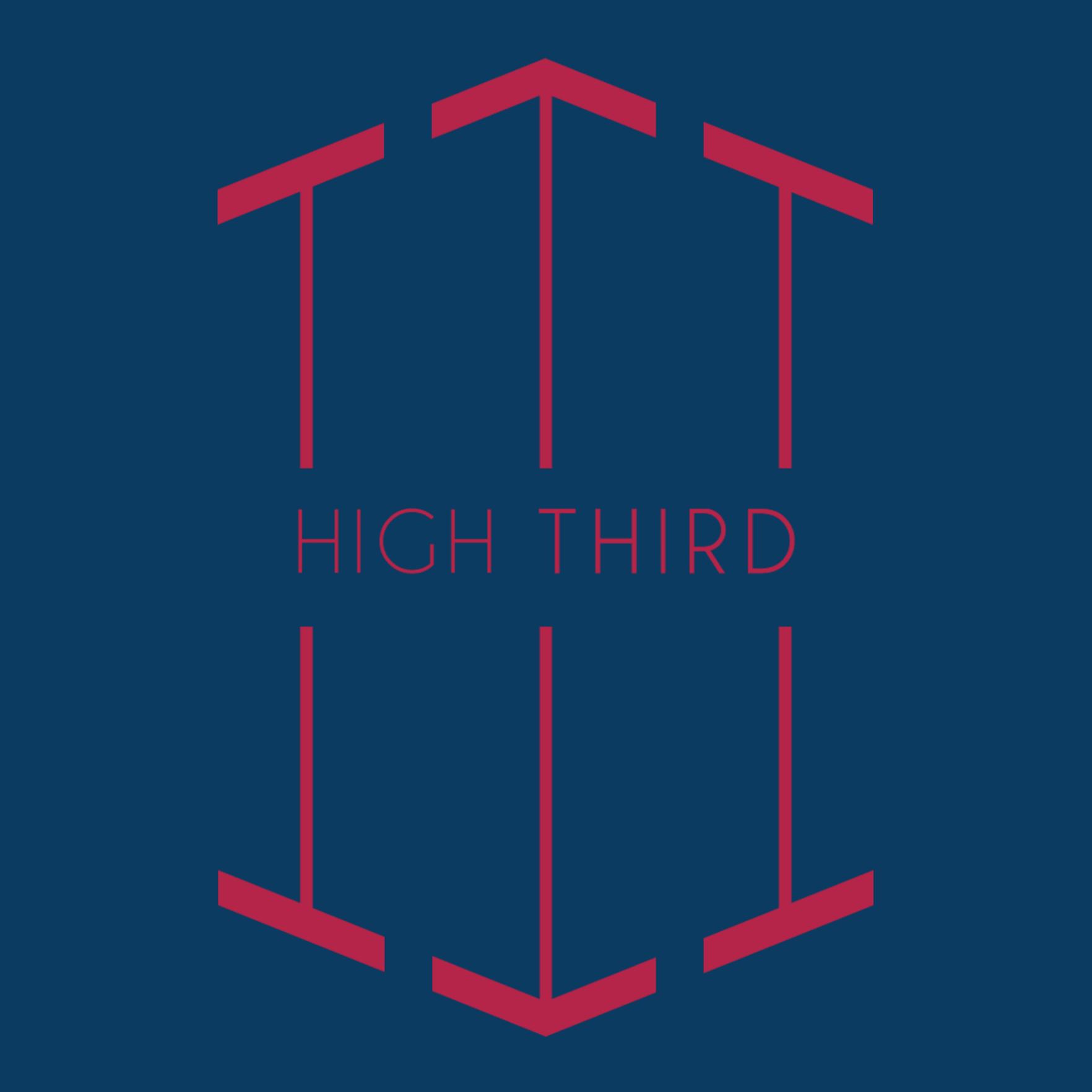 High Third