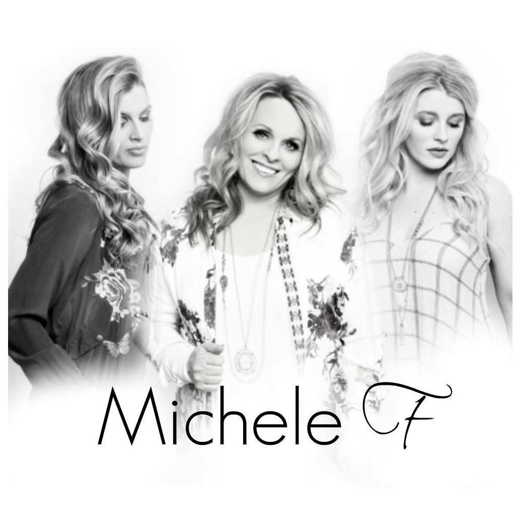 Michele F