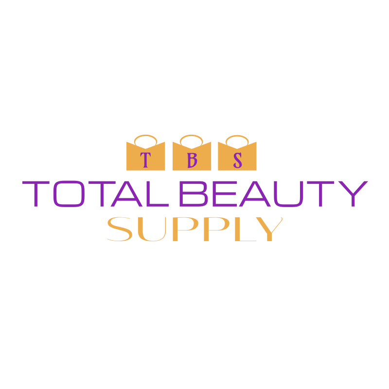 Total Beauty Supply