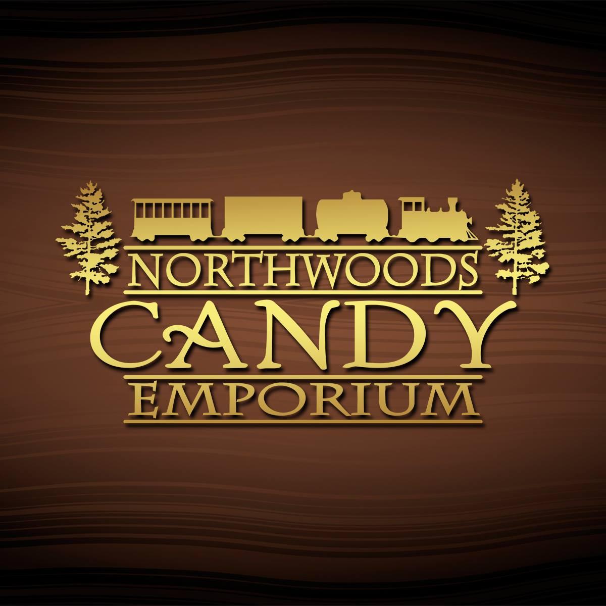 Northwoods Candy Emporium